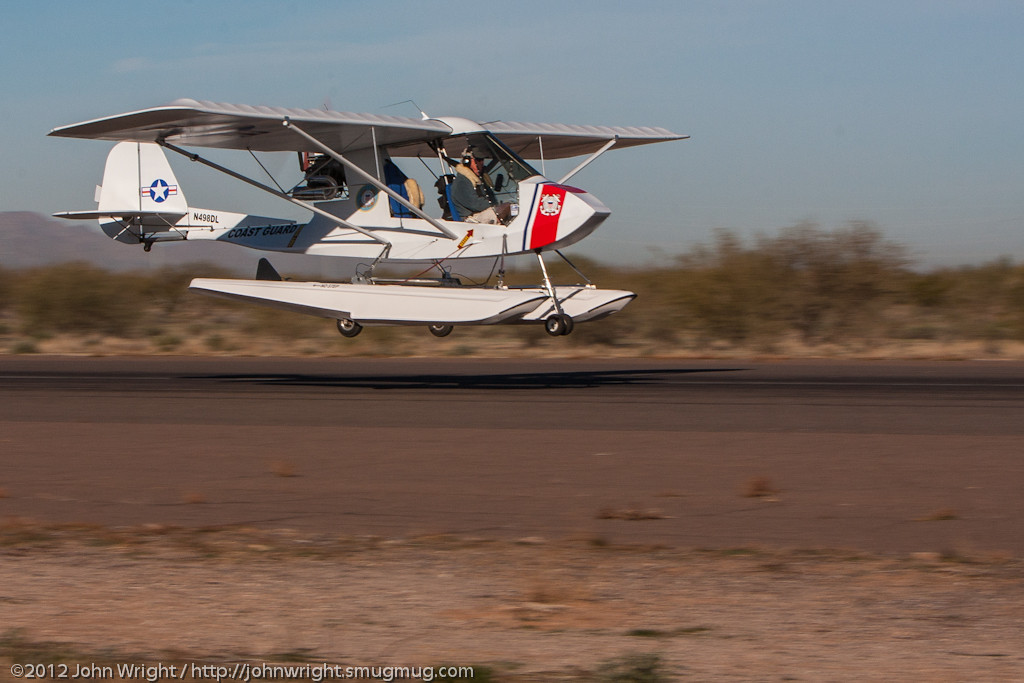 IMAGE: http://johnwright.smugmug.com/Aviation/Coolidge-Breakfast-Fly-In/i-4D2BfFC/1/XL/IMG100-5932-40D-1220703959-XL.jpg